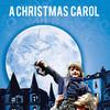A Christmas Carol, Marx Theatre, Cincinnati