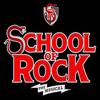 School of Rock, New London Theatre, London