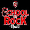 School of Rock, ASU Gammage Auditorium, Tempe