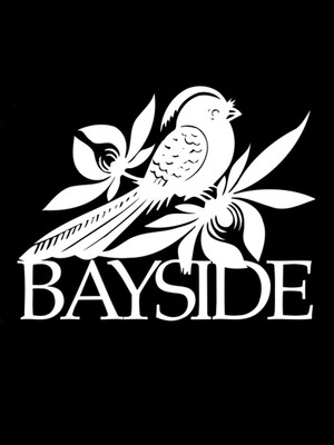 Bayside at New Brookland Tavern