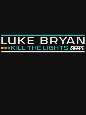 Luke Bryan, Little Big Town & Dustin Lynch at Toyota Amphitheatre