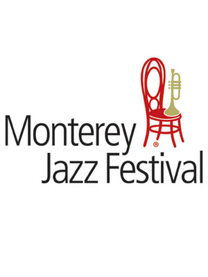 Monterey Jazz Festival, Berklee Performing Arts Center, Boston