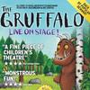 The Gruffalo, Lyric Theatre, London