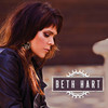 Beth Hart, Ruth Finley Person Theater, San Francisco