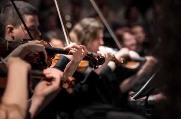 Boston Symphony Orchestra Tanglewood on Parade, Tanglewood Music Center, Boston