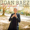 Joan Baez, Durham Performing Arts Center, Durham