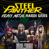 Steel Panther, Deerfoot Inn And Casino, Calgary