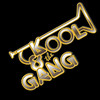 Kool and The Gang, Blue Note Hawaii, Honolulu