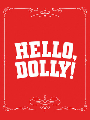 Hello Dolly, Shubert Theatre, New York