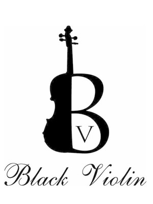 Black Violin, Clay Center, Charleston