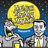 Less Than Jake, Skullys Music Diner, Columbus