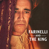 Farinelli and the King, Belasco Theater, New York