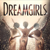 Dreamgirls, Savoy Theatre, London