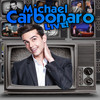Michael Carbonaro, Victoria Theater, New York