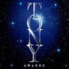 Tony Awards Ceremony, Radio City Music Hall, New York