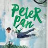 Peter Pan, Troubadour White City, London