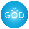 An Act of God, Garner Galleria Theatre, Denver