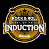 Rock And Roll Hall Of Fame Induction Ceremony, Barclays Center, New York