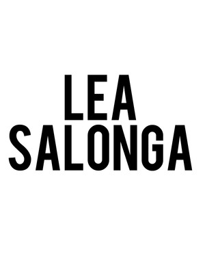 Lea Salonga at Encore Theatre