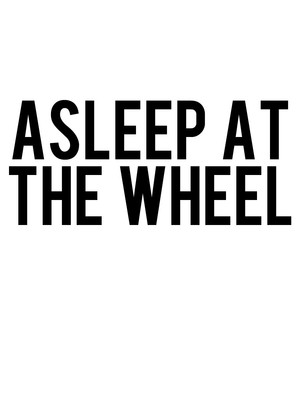 Asleep at the Wheel at Armory Event Center