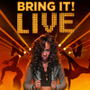 Bring It Live, Microsoft Theater, Los Angeles