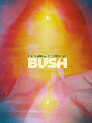 Bush, Revention Music Center, Houston