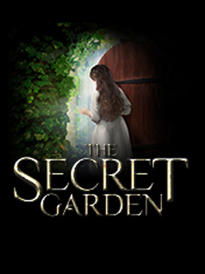 The Secret Garden at 5th Avenue Theatre