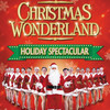Broadway Christmas Wonderland, Embassy Theatre, Fort Wayne