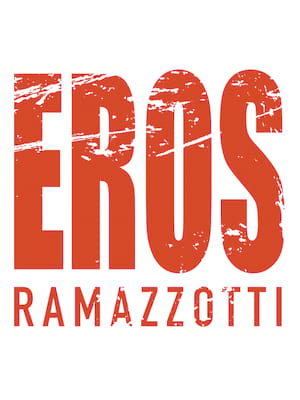 Eros Ramazzotti, Wang Theater, Boston