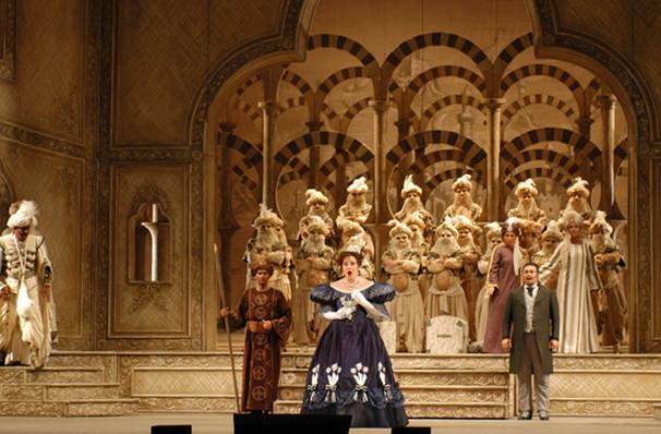 Opera L