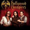 The Hollywood Vampires, Sandia Casino Amphitheater, Albuquerque