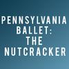 Pennsylvania Ballet The Nutcracker, State Theater, Cleveland