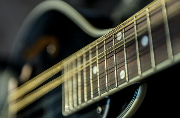 Nitty Gritty Dirt Band, Pikes Peak Center, Colorado Springs