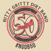 Nitty Gritty Dirt Band, American Music Theatre, Philadelphia
