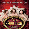 Mrs Henderson Presents, Royal Alexandra Theatre, Toronto