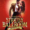 Strictly Ballroom, Princess of Wales Theatre, Toronto