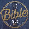 The Bible Tour, Hershey Theatre, Hershey