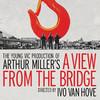A View From The Bridge, Eisenhower Theater, Washington