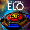 Jeff Lynnes Electric Light Orchestra, SAP Center, San Jose