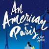 An American in Paris, Dominion Theatre, London