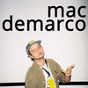 Mac DeMarco, Orpheum Theater, New Orleans
