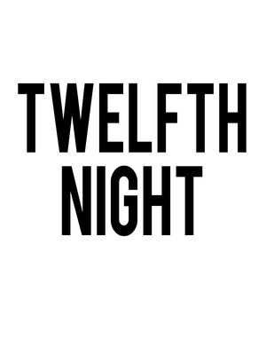 a review of the story twelfth night Twelfth night - william shakespeare reviews  work you will probably have heard the line i have used for my title and it is the line which opens the play twelfth night this play is a story of love and loss and also a study of gender roles and sexuality  write a review on twelfth night - william shakespeare  twelfth night - william.