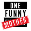 One Funny Mother, Amaturo Theater, Fort Lauderdale
