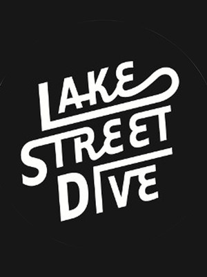Lake Street Dive at Moore Theatre
