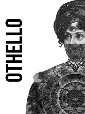 othello and insanity Othello, the character from the play othello, the moor of venice by shakespeare, and the duke, from my last duchess by robert browning, share similar roles as a jealous murderer, but they both have many differences both were motivated to kill by way of insanity although, othello's madness was crafted by an antagonist.