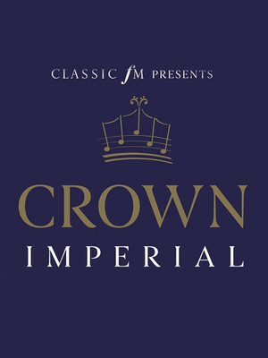 Crown Imperial Poster
