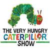 The Very Hungry Caterpillar, Troubadour White City, London
