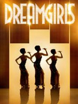 Dreamgirls, Byham Theater, Pittsburgh