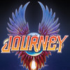 Journey, Spokane Arena, Spokane