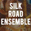 Silk Road Ensemble Heroes Take Their Stands, Segerstrom Hall, Costa Mesa